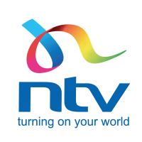 Nation Media Group :: NTV