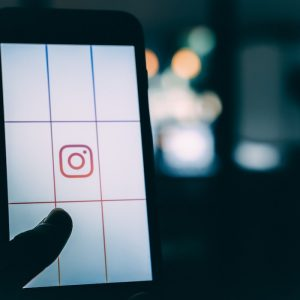 Instagram Scheduling, Digital and Content Strategy