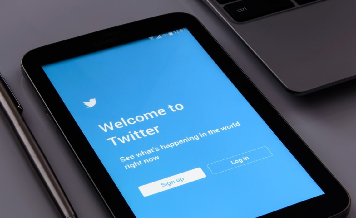 Twitter to put options to limit replies on the compose screen